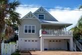 Anna Maria Island 6 Bedroom Rentals