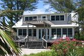 Holmes Beach - Zoller Cottage
