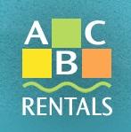 ABC Baby Rentals