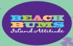 beach-bums-rental-shop-logo