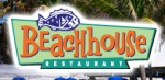 Beachhouse Restaurant