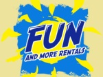 fun-and-more-rentals-thumbnail