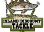 Island Discount Tackle