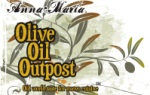 Anna Maria Olive Oil Outpost