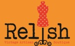 Relish Vintage and Artisan Boutique