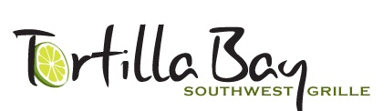 Tortilla Bay Southwest Grille