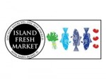 islandfresh