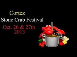 Stone Crab Fes