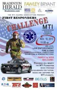 First-Responders-New-Poster