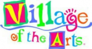 Village of the Arts