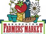 Bradenton Farmers Market