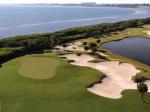 Anna Maria Golf