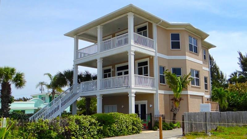 Bartizal-Beach-House_01