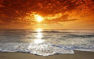 Anna Maria Beach Rentals & Tours