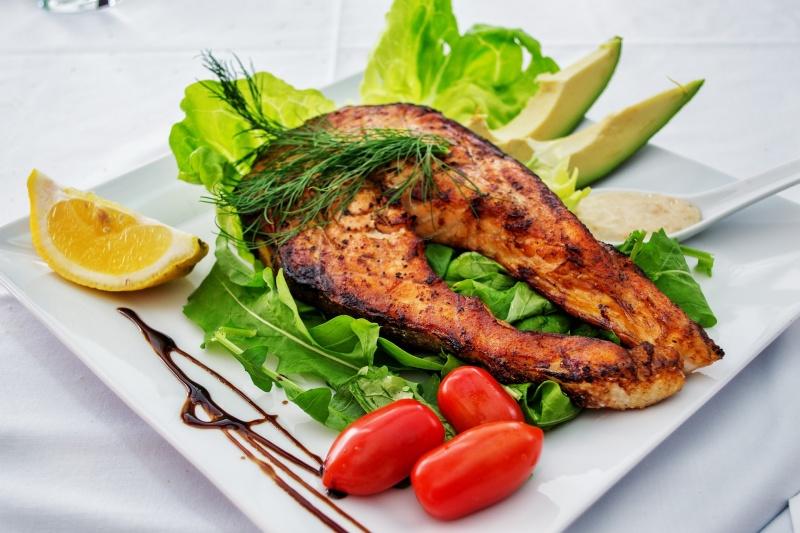 anna maria seafood restaurant