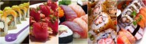 anna maria island sushi