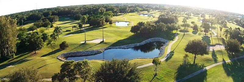 RiverRunGolfLinks Bredenton, FL