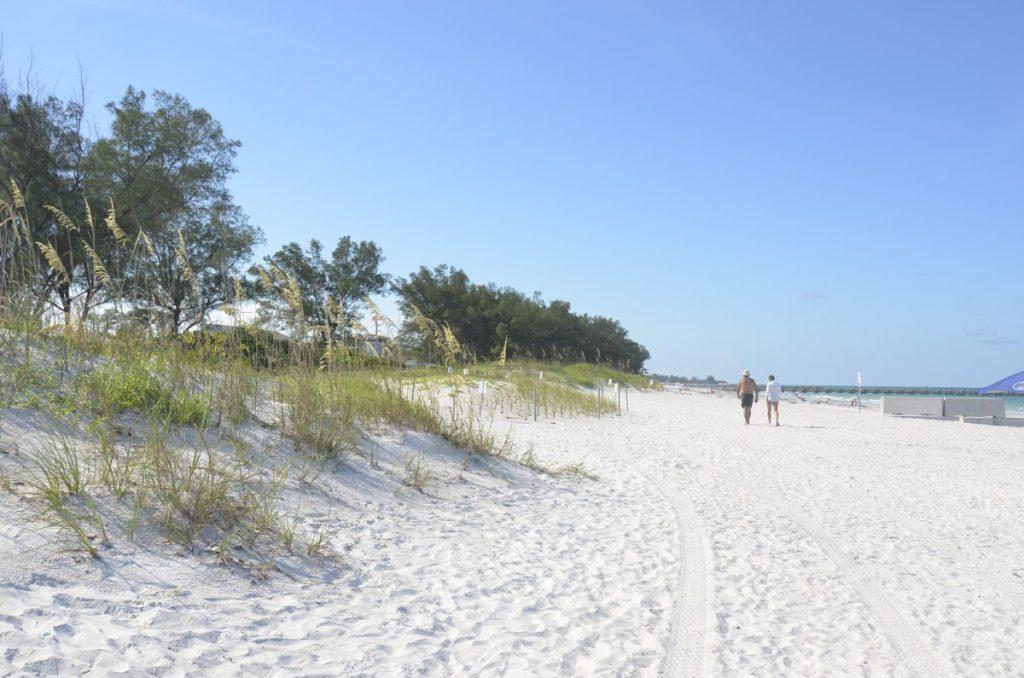 Beaches on Anna Maria Island | Anna Maria, Florida