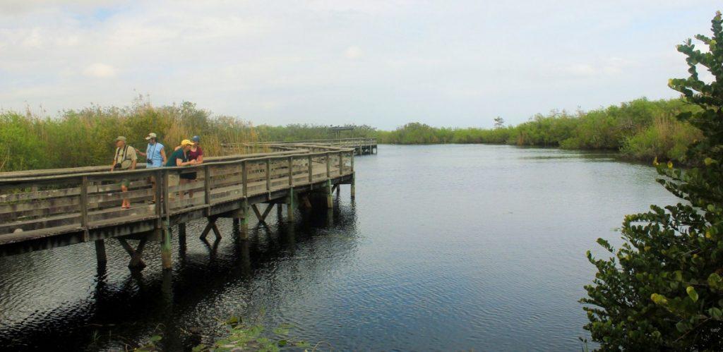 where to bike near anna maria island